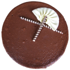 Chocolate Coffee Cheese